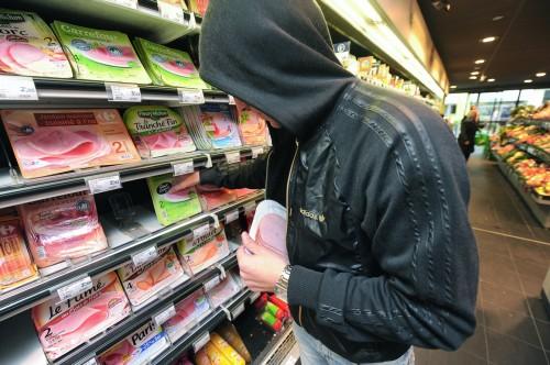 La démarque en magasin, état des lieux 2011